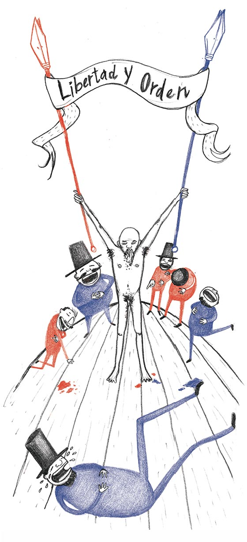 El Tuerto Echeverri, Camilo Antonio Echeverri, Carlos Bueno Osorio, periodista, filósofo, pensador, antioqueño, Autofotografía moral, Universo Centro