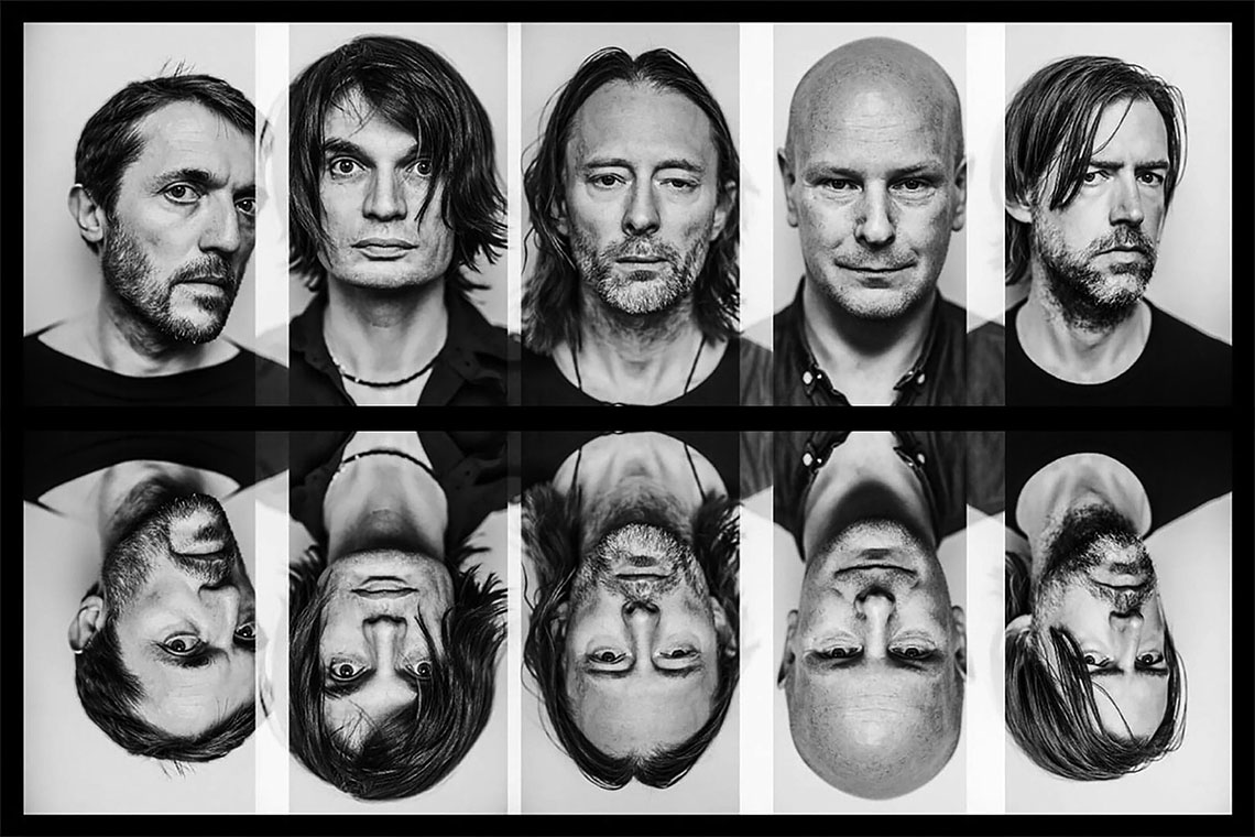 Tomada de: http://faroutmagazine.co.uk/radiohead-set-to-release-new-single-i-promise-next-week/